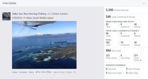 3200 Aerial Photo