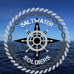 SaltWaterSoldiers